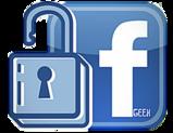 craquer un compte facebook